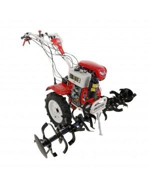 Motocultor LONCIN LC1440 DIESEL