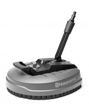 Dispozitiv de curăţat suprafeţe SC 400