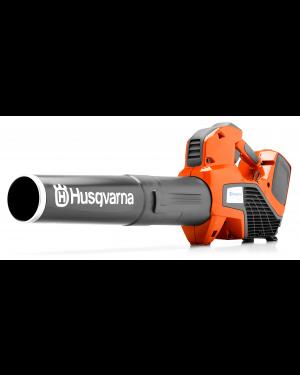 Refulator Husqvarna (suflătoare frunze) 525iB (nu sunt incluse bateria și încărcătorul)